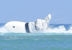 Sportfish rolls in Jupiter Inlet, captain ejected and someone photographed it!-oops31.jpg
