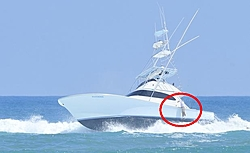 Sportfish rolls in Jupiter Inlet, captain ejected and someone photographed it!-sportfish-roll3.jpg