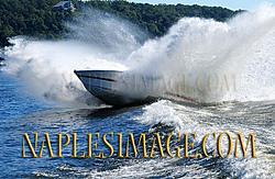 Best boat hull for Lake Erie?-bullet-1.jpg