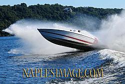 Best boat hull for Lake Erie?-bullet-2.jpg