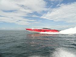 New Nor-Tech 80' yacht spotted on sarasota bay!!!!!!!!!-dsc00112.jpg
