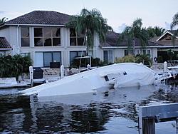 Very Eerie sight!! Very sad!!-neihbors-boat-2.jpg