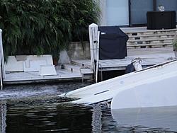Very Eerie sight!! Very sad!!-neihbors-boat-4.jpg