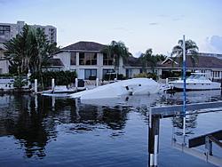 Very Eerie sight!! Very sad!!-neihbors-boat.jpg