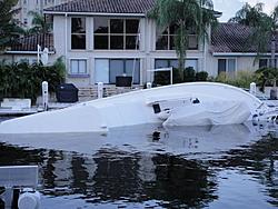 Very Eerie sight!! Very sad!!-neihbors-boat-3.jpg