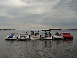 Lake Champlain 2010-dsc01221.jpg