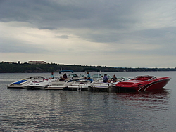 Lake Champlain 2010-dsc01220.jpg