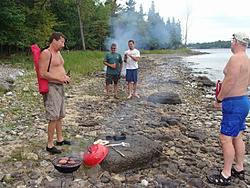 Lake Champlain 2010-dsc01218.jpg
