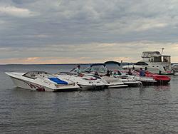 Lake Champlain 2010-dsc01216.jpg