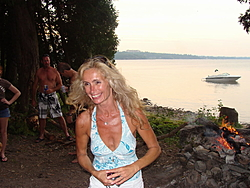 Lake Champlain 2010-dsc01214.jpg