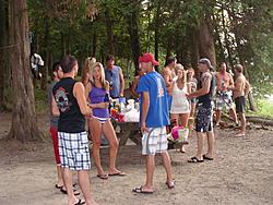 Lake Champlain 2010-dsc01211.jpg