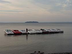 Lake Champlain 2010-dsc01210.jpg