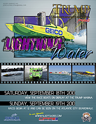 Atlantic City Race - Where to watch from?-trump.jpg
