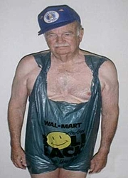 Happy birthday Catmando!-new_walmart_uniforms.jpg