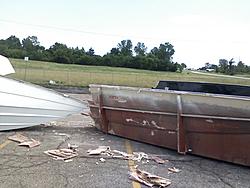 Skater 39V molds destroyed-destroyed-mold-2.jpg
