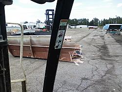 Skater 39V molds destroyed-destroyed-mold-4.jpg