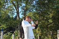 Lake Winnipesaukee 2010-rsz_dsc_4937.jpg