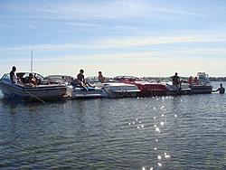 Lake Champlain 2010-dsc01225.jpg