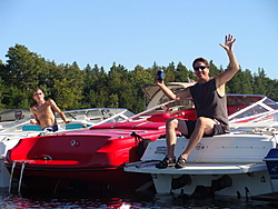 Lake Champlain 2010-dsc01223.jpg