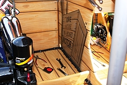 Toolbox in bilge-tools.jpg
