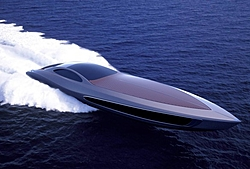 Strand Craft 122...check out this ride!-440-585x395.jpg