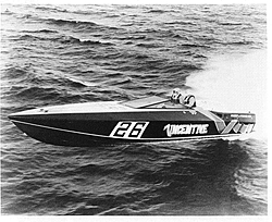 Don Aronow Memorial Race...Sept 18th-offshore-history0035a.jpg