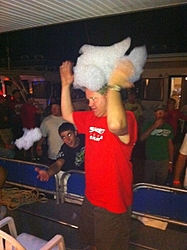 A Nice Trip to the Lake Cumberland Poker Run...-photo-6-.jpg