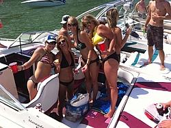 A Nice Trip to the Lake Cumberland Poker Run...-photo4.jpg