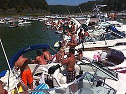A Nice Trip to the Lake Cumberland Poker Run...-photo-7-.jpg