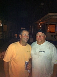 A Nice Trip to the Lake Cumberland Poker Run...-photo-3-.jpg