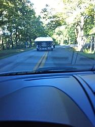 A Nice Trip to the Lake Cumberland Poker Run...-photo10.jpg