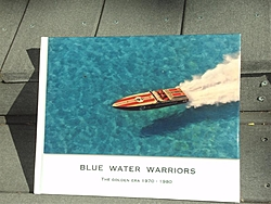 Christmas presents at the Don Aronow Race-blue-water-warriors-book-1-001-medium-.jpg