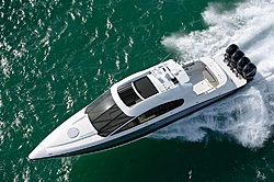 Concept To Offer Diesel Power for 44-footer-concept44003.jpg