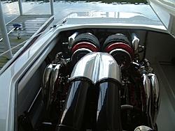 Twin turbo engines-dscf0162.jpg