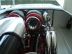 Twin turbo engines-dscf0165.jpg