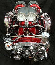Twin turbo engines-1-front.jpg