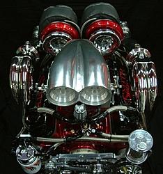 Twin turbo engines-1.jpg
