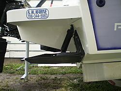 Swim Platform w/ Outboards-new3.jpg