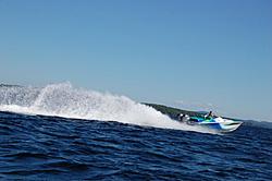 Swim Platform w/ Outboards-pproostii.jpg