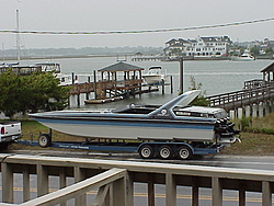 Quick Pics Of my boat on trip to wilmington this weekend. Hope they post>-mvc-008f.jpg