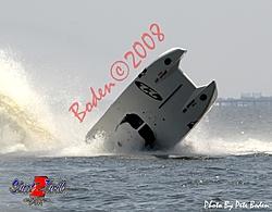 What is your favorite Powerboat logo?-aj-driving.jpg
