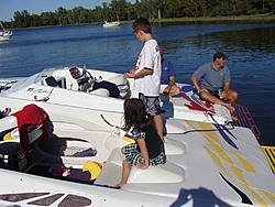 Lake Champlain 2010-dsc01237.jpg