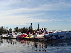 Lake Champlain 2010-dsc01239.jpg