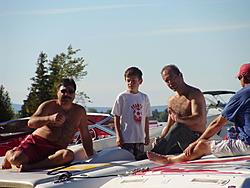 Lake Champlain 2010-dsc01240.jpg