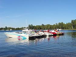 Lake Champlain 2010-dsc01241.jpg