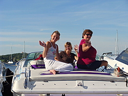 Lake Champlain 2010-dsc01243.jpg
