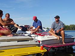 Lake Champlain 2010-dsc01244.jpg