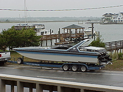Quick Pics Of my boat on trip to wilmington this weekend. Hope they post>-mvc-010f.jpg