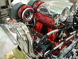Twin turbo engines-skater-1.jpg