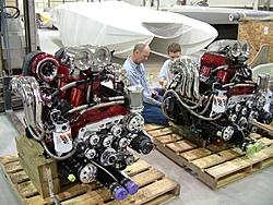 Twin turbo engines-skater-2.jpg